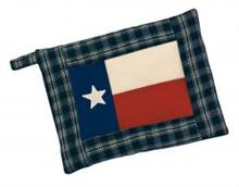 Flag Pot Holder TG463