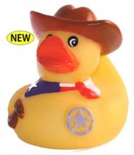 Rubber Duck TG426