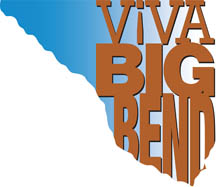 Viva Big Bend (Early Bird Tickets) VBB1