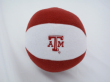 Team Ball - Texas A&M TG318