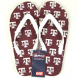 Flip Flops - Texas A&M TG315