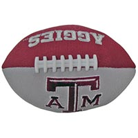 Football Smasher - A&M TG221