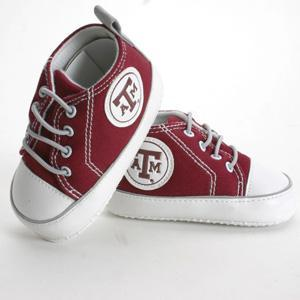 Infant Sneakers - A&M TG252