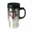 Travel Mug - Texas A&M TG371