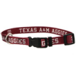 Collar - A&M TG304