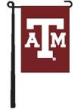 Garden Flag - Texas A&M TG254