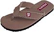 Khaki Sandals - Texas A&M TG314