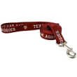 Leash - Texas A&M TG305
