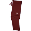 Gel Scrubs Pant - Texas A&M TG228