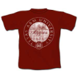 T-Shirt - A&M TG296