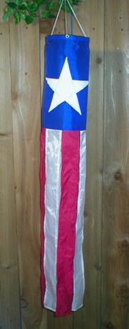 Windsock TG208